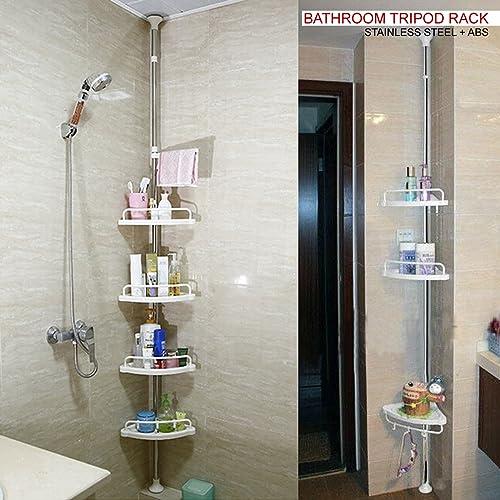 Bathroom Accessories: Amazon.co.uk