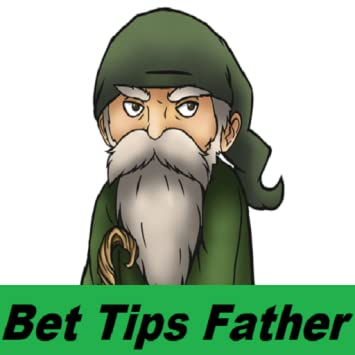 Amazon com: Bet Tips Father: Appstore for Android