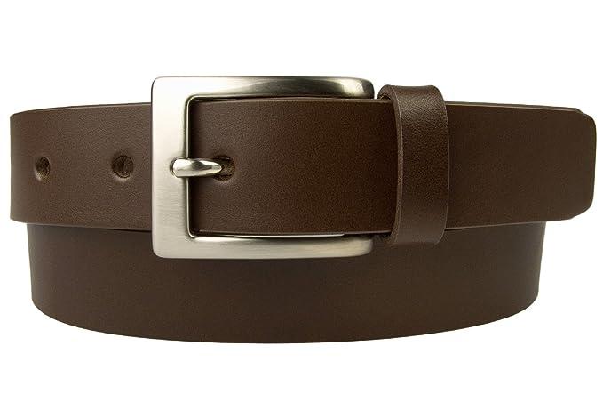 Belt Designs - Ceinture en cuir de qualite pour Homme - Fabrique au ... dc823dc3c79