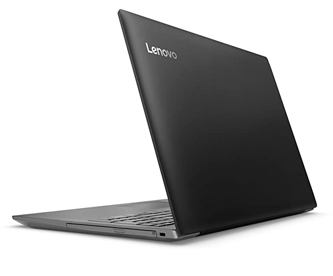 Review 2018 Lenovo IdeaPad 320