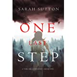 One Last Step (A Tara Mills Mystery––Book One)