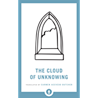 The Cloud of Unknowing (Shambhala Pocket Library Book 19)