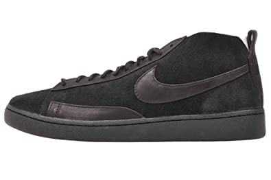 new style b9a05 0d3ca Image Unavailable. Image not available for. Color  NIKE Blazer Chukka CS TC  Mens Casual Shoes ...