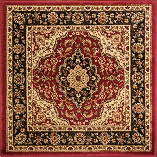 hen Bathroom Soft Durable Accent Rug Small Carpet Scatter Entry Mat Easy To Clean Modern Woven Hearth Mat Red 2'7