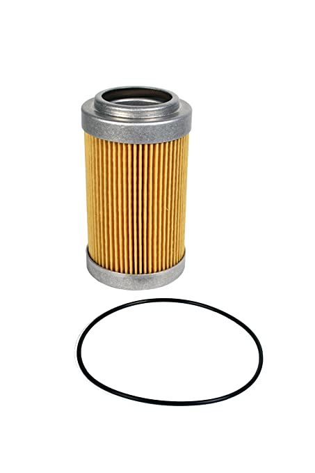 Aeromotive 12608 Replacement Filter Element, 10-Micron Fabric for Canister  Filters