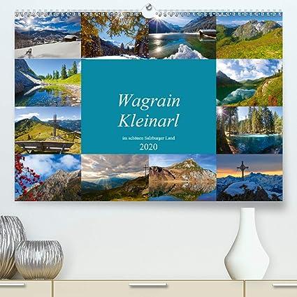 Bekanntschaften in Wagrain - Partnersuche & Kontakte