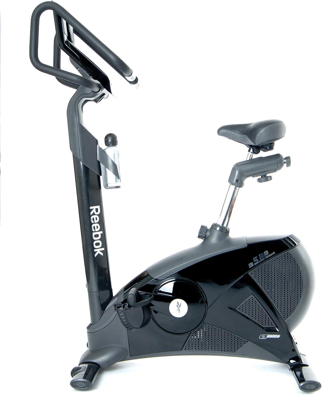 Reebok Indoor Cycle b 5.8e: Amazon.es: Deportes y aire libre