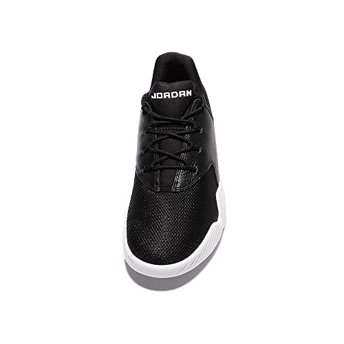 d9edcd29023 Amazon.com | Jordan Nike Men's J23 Low Basketball Shoe | Basketball