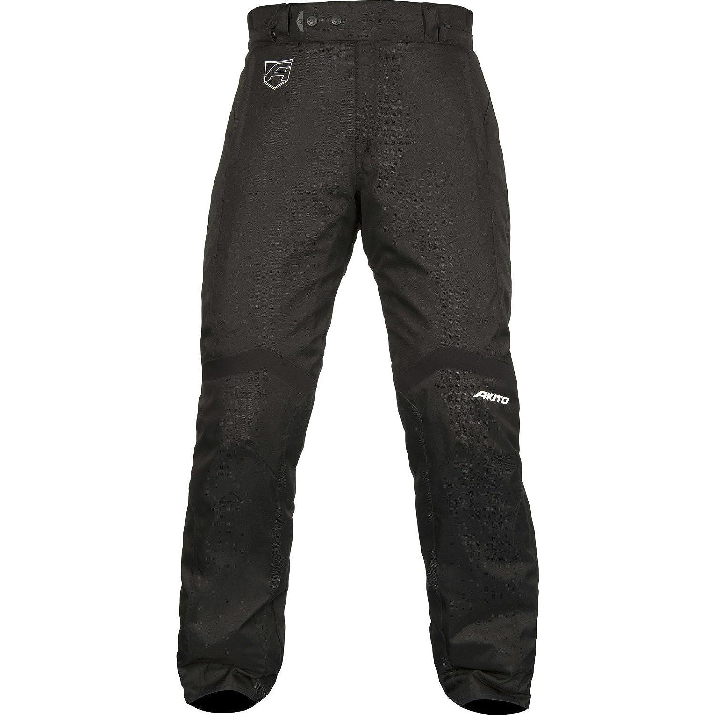 Akito Tornado Ladies Motorcycle Trousers