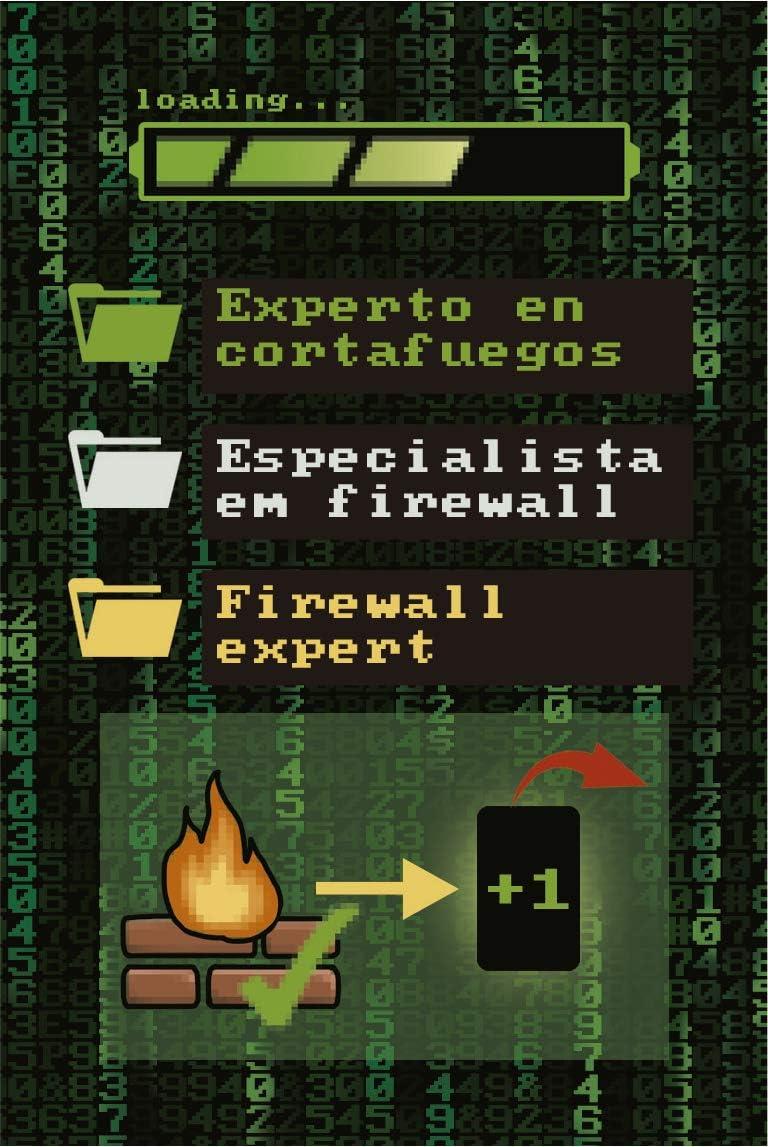 MasQueOca Ediciones Bitcoin Hackers: Amazon.es: Juguetes y juegos