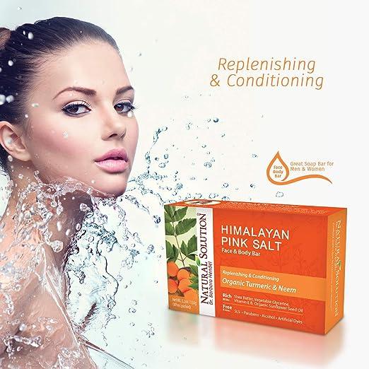 Beovoz : Soap model