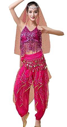 Disfraz Adulto Carnaval Mujer Rendimiento Las Profesionales ...
