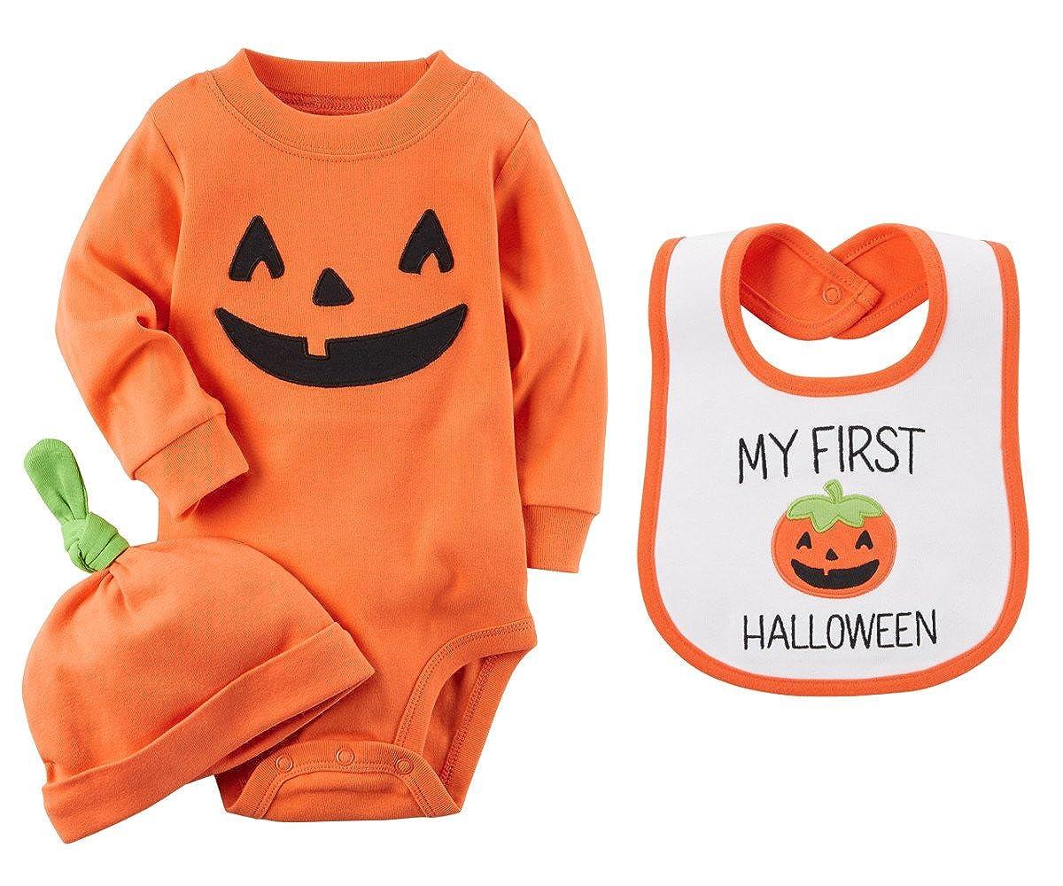 【返品交換不可】 Carter's PANTS Clothing Baby Clothing PANTS ユニセックスベビー 24 B075G59J8C Months B075G59J8C, チュウオウク:dee8e0ad --- a0267596.xsph.ru