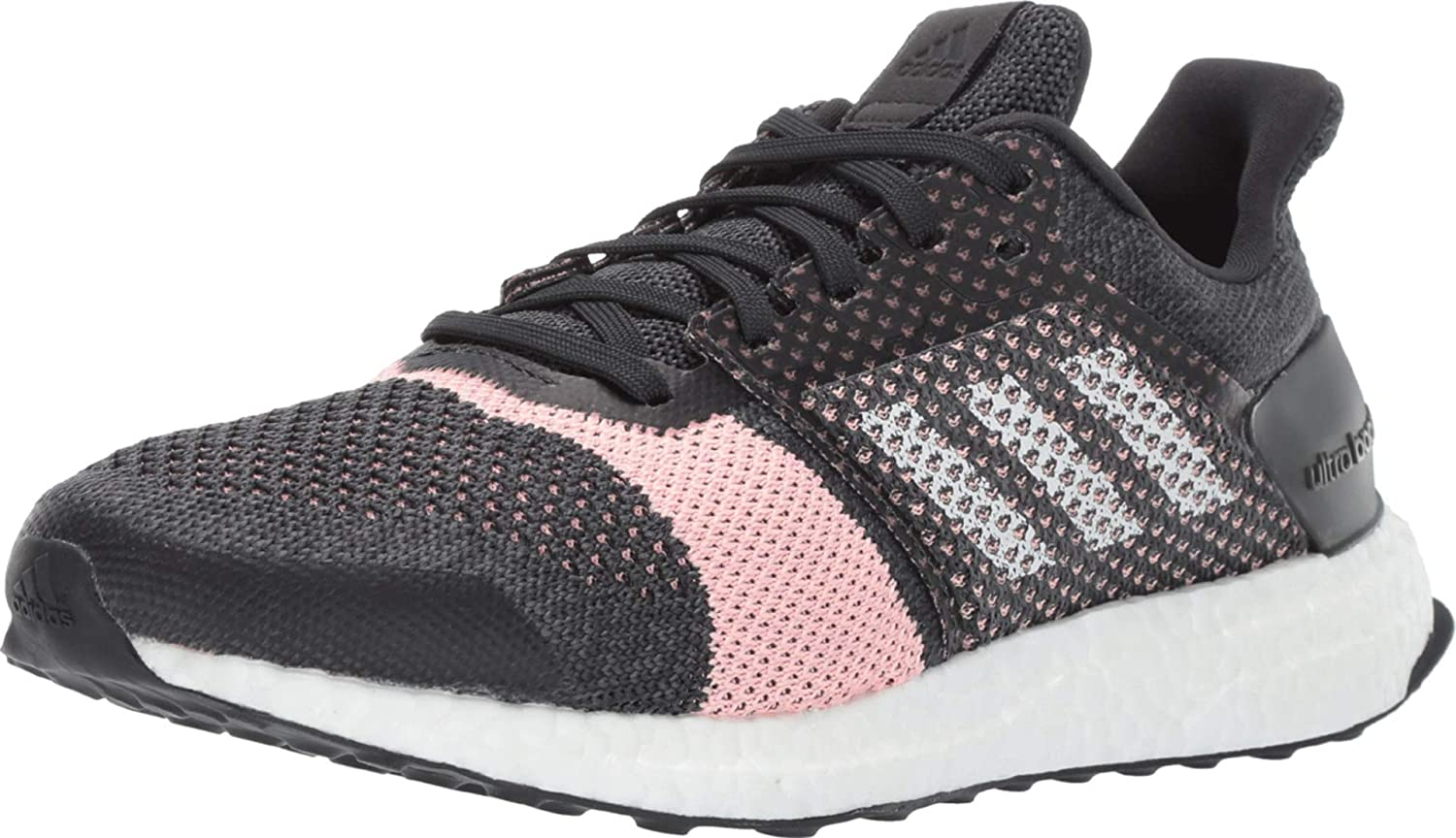 Men's Adidas Ultra Boost ST