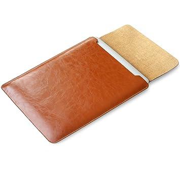 1ff29089dc LoveSun Mac book Air マック ブック エアー 13 13.3 インチ/Surface Laptop スリーブ ケース PC