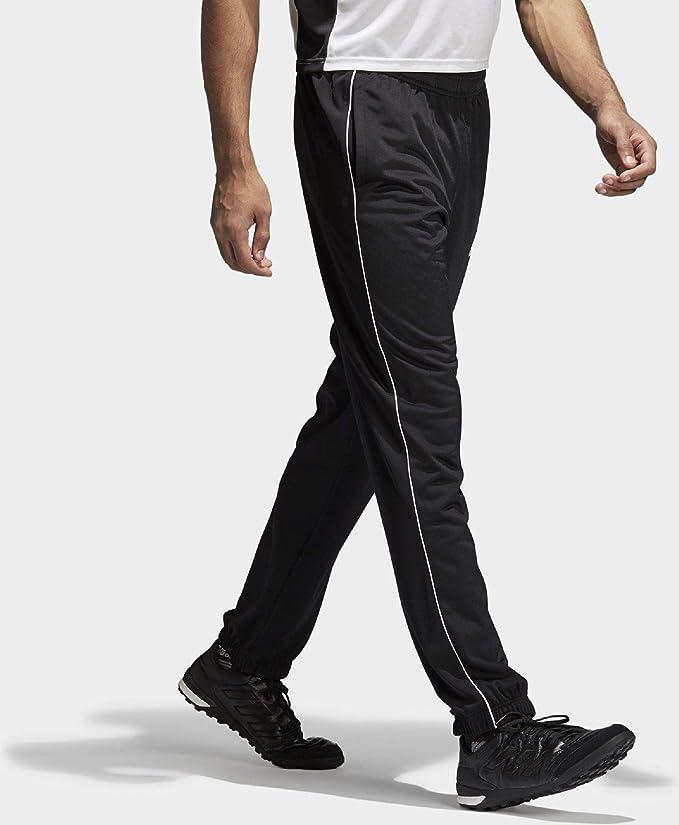 ADIDAS Herren CORE18 PES Pants