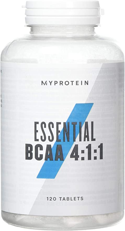 MyProtein Aminoácidos Ramificados - 150 gr: Amazon.es: Salud ...
