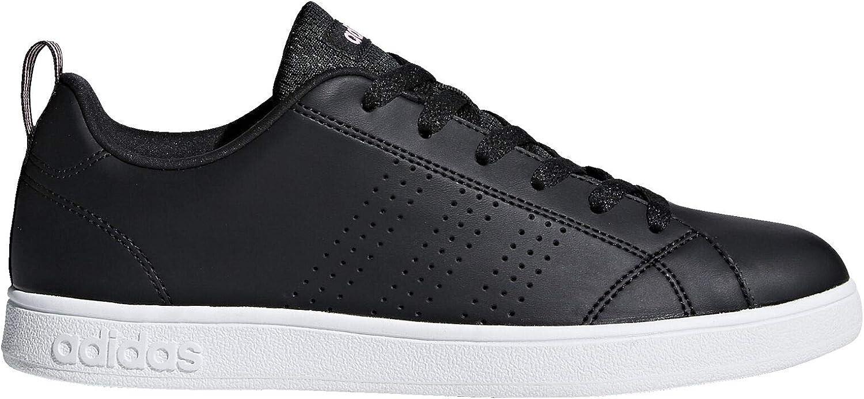 adidas VS Advantage Clean Shoes