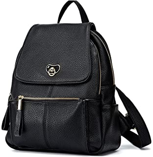 Damen Rucksack Personalisierte Anti-Diebstahl-Rucksack Schule Windsack Mode Damen Reisetasche Persönlichkeit Tote Tote,Blue-OneSize CHENGXIAOXUAN