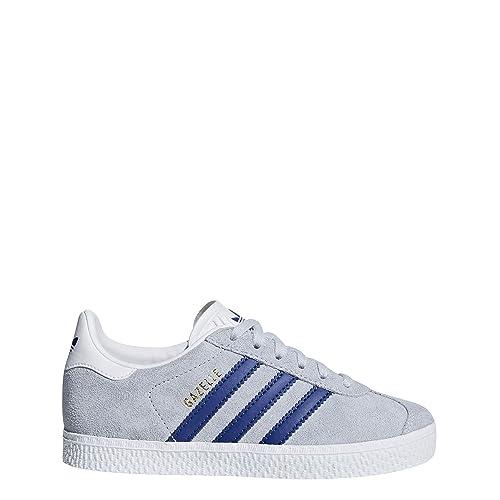 adidas zapatillas niño 28