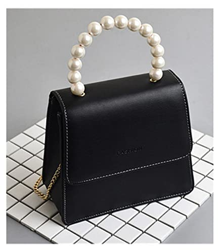 Amazon.com: Fashion Small Mini Crossbody Bags For Women 2018 ...