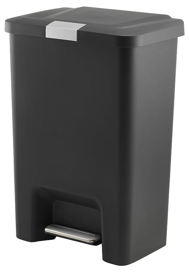 Meinl HSH tal/ón Percussion Shaker ideal para uso con caj/ón