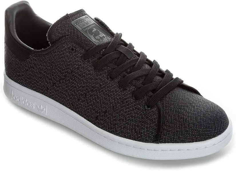 9f05898057d adidas Originals Men s Stan Smith Running Sneakers BY8723