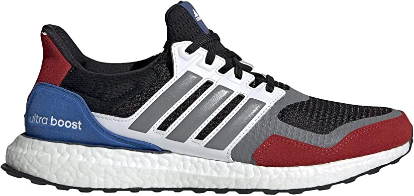 adidas Ultraboost S&L Chaussures Homme:
