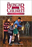 The Mystery of the Stolen Sword (Boxcar Children Mysteries)