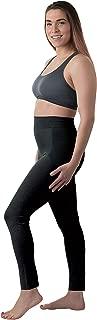 product image for Postpartum Leggings, High Waist Post Pregnancy Leggings/Workout Pants