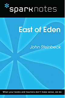 Eden epub download of east