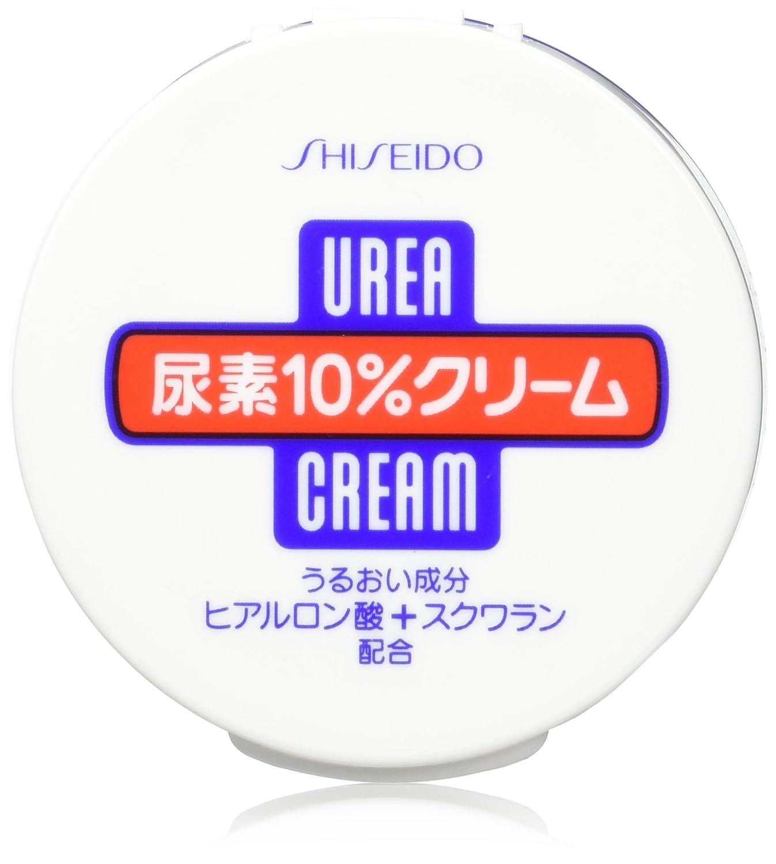 尿素10% クリームのサムネイル
