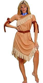 rg costumes womens pocahontas