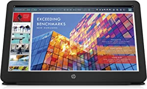 HP Business V14 14