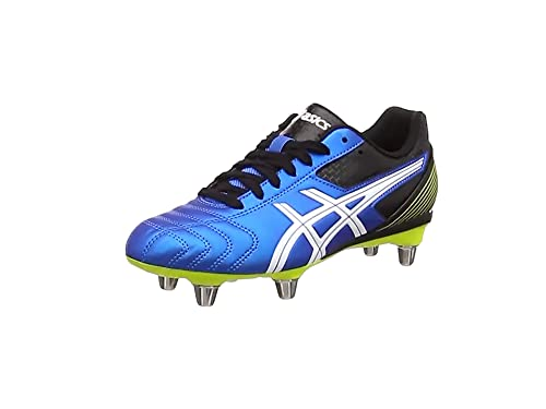 d58000834b04 ASICS Lethal Tackle Gs