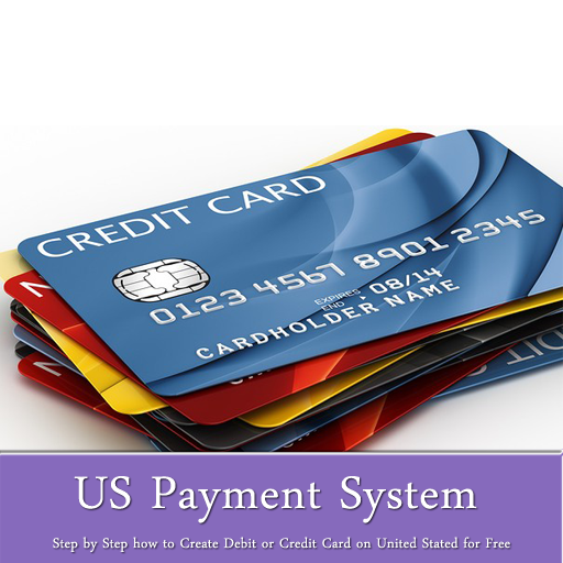 US Payment System (Get Cash For Gift Card)