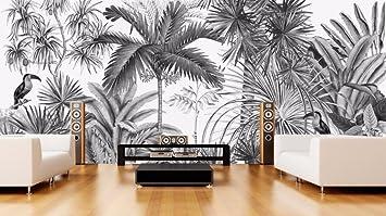Keshj Benutzerdefinierte 3d Wallpaper Europaischen Vintage