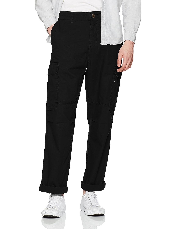 Dickies Higden, Pantalones para Hombre