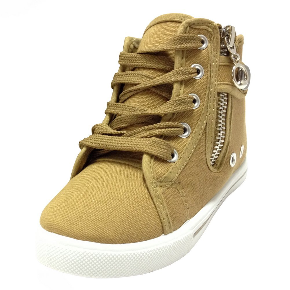 Blancho Star B Girl Styling Shoes US11