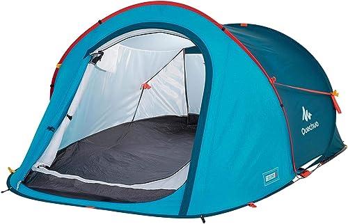 Quechua Camping Tent