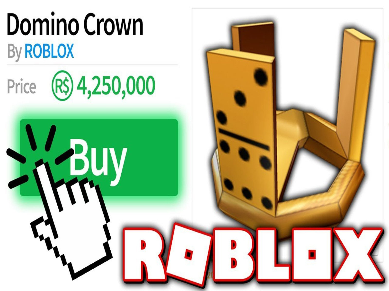Roblox Aquarium Hat Watch Clip Twiistedpandora Prime Video