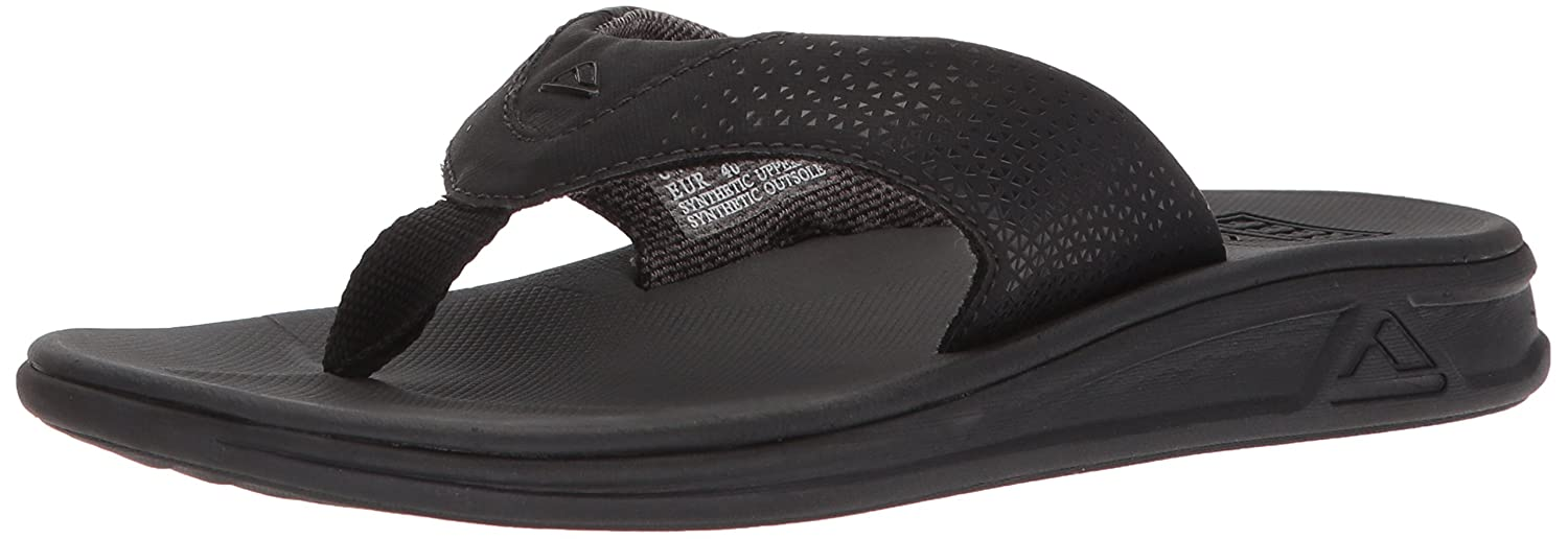 73b5d7d6746800 Amazon.com  Reef Men s Rover Flip Flop  Shoes