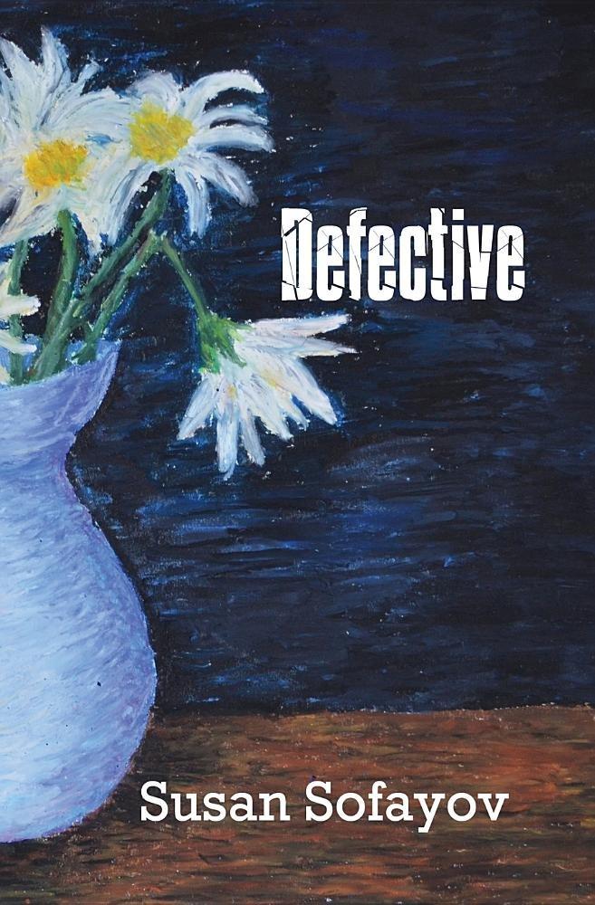 Download Defective pdf
