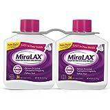 Miralax Supplement, 40.8 Ounce