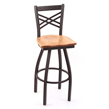 Super Amazon Com Holland Bar Stool Cambridge 36 Inch Maple Gmtry Best Dining Table And Chair Ideas Images Gmtryco
