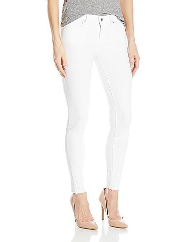 William Rast Women's Willliam Rast-the Perfect Skinny Jean
