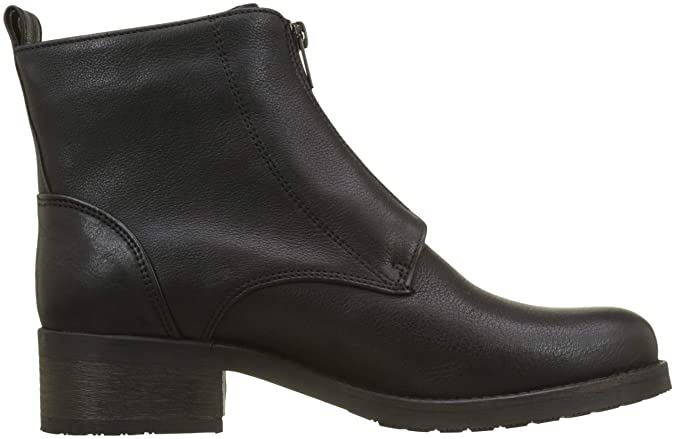 Apple of Eden Damen Dia Stiefeletten
