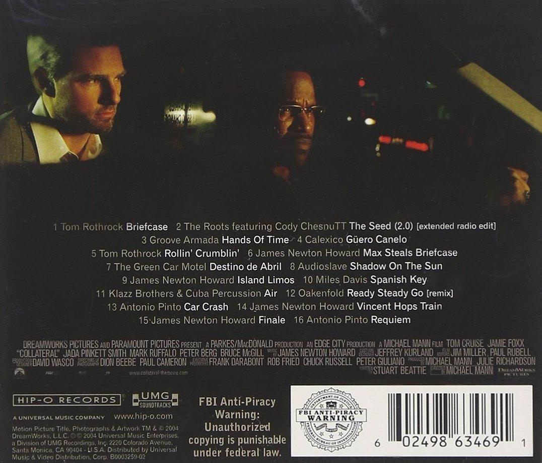 ¡Larga vida al CD! Presume de tu última compra en Disco Compacto - Página 9 71yUy75xiBL._SL1076_