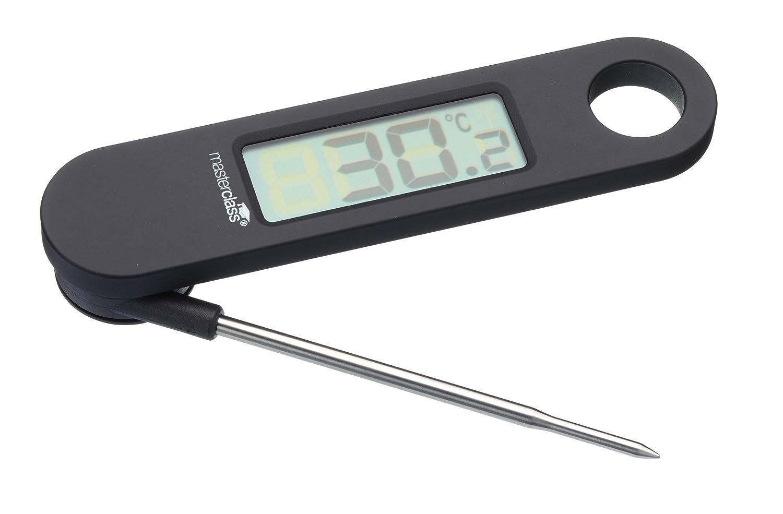 Termometri da carne - Termometri da cucina ...