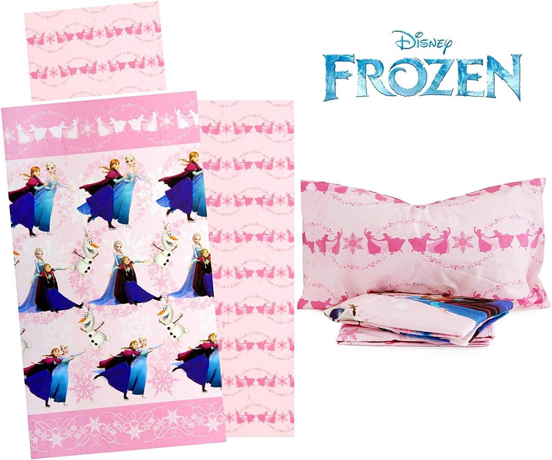 Completo Lenzuola Frozen Disney In Flanella Per Letto Singolo Una Piazza Q231 Casa E Cucina Tessili Per La Casa Teacuppublishing Com